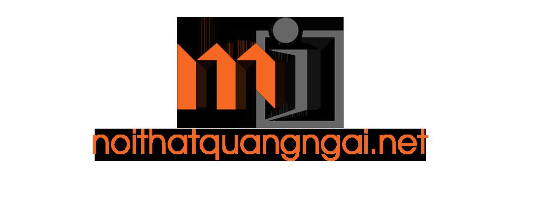 logo-noithatquangngainet