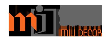logo-tu-bep-quang-ngai